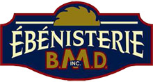 Ébénisterie BMD Inc.