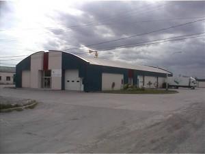 bmd 2002